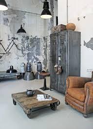 Industrial Furniture Diy Industrial Furniture Diy A Nongzico