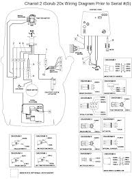 q chariot wiring diagram q image wiring diagram karcher wiring diagram wiring get image about wiring diagram on q chariot wiring diagram