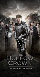 Image result for bbc hollow crown richard iii