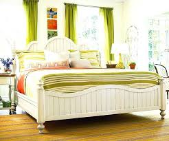 white beadboard bedroom cabinet furniture. White Beadboard Furniture Cottage Bedroom Bathroom Wall Cabinet R