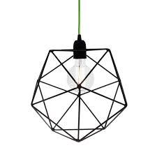 2001 dodge dakota headlight switch wiring diagram images ceiling on halo headlight wiring diagram grand