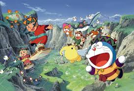 vídeos series animadas, juegos online, concursos | Doraemon, Anime, Hoạt  hình