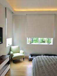 motorized blackout shades. Motorized Blackout Shades Roller Blinds Cost