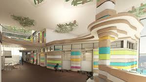 architecture and interior design schools. Home Interior Design Schools Fresh At Inspiring Impressive School Of For With Architecture And D