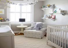 Small baby room ideas Bedroom Ideas Good Small Baby Room Ideas Baby Room Organizing Occupyocorg Small Baby Room Ideas Home Design Inspiration