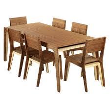 space design furniture. Space Design Furniture