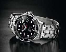 top 10 mens luxury watches best watchess 2017 top 10 luxury watches for men