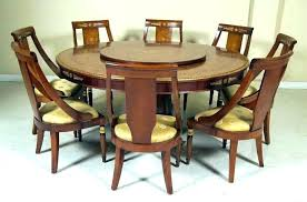 expensive wood dining tables. Most Expensive Wood Furniture Dining Tables Table . A