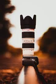 Canon DSLR camera - Download Mobile ...