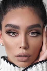 11605 best beauty images on makeup make up and hair make up