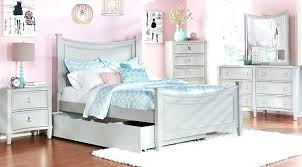 girls bed furniture – scottlikes.com