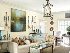 Living Room Outstanding Southern Living Decorating Southern Southern Home Decorating