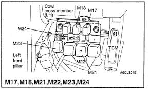2000 nissan sentra fuse box diagram wiring diagram and fuse box 2005 Nissan Sentra Fuse Box discussion t8806 ds704350 additionally camry radiator fan switch location likewise nissan rogue ac relay location also 2005 nissan sentra fuse box diagram