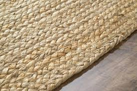 gray braided rug area rugs outdoor braided rugs green braided rug solid color braided rugs colorful
