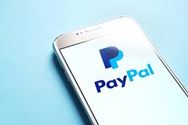 Until then, buyers should probably look into. You Can Now Buy Bitcoin On Paypal For 1 Beyond Basic Beta Channel