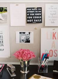 ideas to decorate office cubicle. 20 Cubicle Decor Ideas To Make Your Office Style Work As Hard Decorate