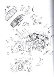 puch moped wiring diagram puch discover your wiring diagram tomos sprint wiring diagram
