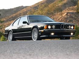 BMW Convertible 1985 bmw m635csi : BMW M635csi 4k Wallpaper - | Download Free BMW HD Wallpaper Now!