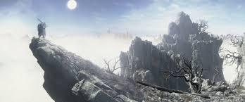 Dark Souls 3 Sales Reach 3 Million Units Dark Souls Series