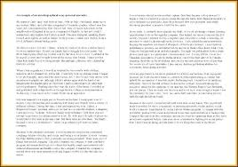 Resume Bio Example Cool Sample Resume Real Estate Bio Examples Elegant Resume Biography