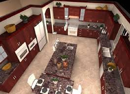 Small Picture Best 25 Home remodeling software ideas only on Pinterest