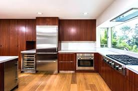 mid century modern kitchen cabinet hardware cabinets enchanting style ideas with island