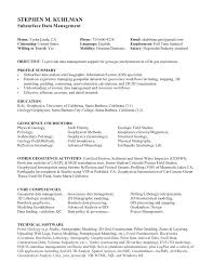 surgical tech resume objective sample small business essay topics emergency  medicine cover letter 1 examples dentist