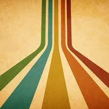 Koleksi Vintage Wallpaper Hd Ipad ...