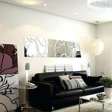 silver home decor accents wall mirrors small decorative wall mirror sets wall decor mirror wall decor