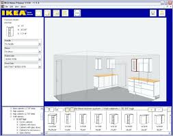 kitchen planning tool designer for also cool on layout designing free ikea tools