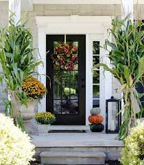 french front doorsTraditional Front Door with French doors by TERRY E JAMES  Zillow