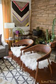 living rooms with brown furniture. Living Room:Bedroom Compact Decorating Ideas Brown And Red Linoleum Gray Lloyd Of Room Rooms With Furniture