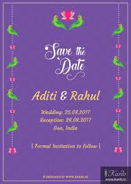 Ecard Invitation Wedding E Invitations Marriage Invitation Ecards
