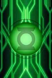 tron green lantern suit idea test 1 by kalel7 on deviantart