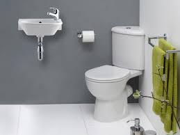 bathroom sink decor. Home Interior: Better Small Corner Bathroom Sink Ideas Simple White Cabinet Modern Sinks From Decor R