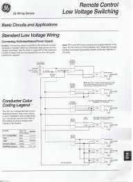 diagrams 12751654 low voltage wiring diagrams low voltage low voltage lighting wiring diagram at Low Voltage Transformer Wiring Diagram