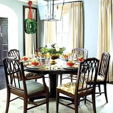 dining room table decor ideas kitchen table decorations ideas round dining table decor ideas room tabletop
