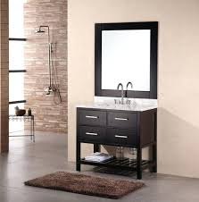 petite bathroom vanity. Petite Bathroom Vanity Bath Cabinets Vanities Modern Double Sink Medium Size Of 18 Inch Wood Dark . A