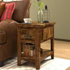 cube coffee table home decorating ideas small cube coffee tables top result small round end table fresh