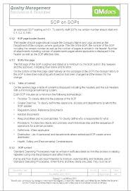 Standard Work Templates Lean Standard Work Template Excel Lean Standard Work