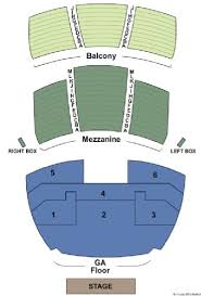 Wilbur Theatre Tickets And Wilbur Theatre Seating Chart