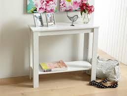 hall table white. KMART HALLWAY TABLE 720X547 Hall Table White B
