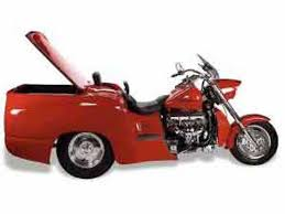 1998 boss hoss riding the v 8 motorcycle motorcycle cruiser enlarge the boss hoss trikes