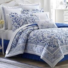 Laura Ashley Charlotte Comforter Set | Bedroom | Pinterest | Laura ... & Laura Ashley Charlotte Comforter Set Adamdwight.com