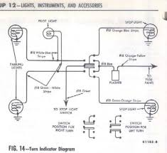 similiar ford duraspark ignition wiring diagram keywords ford duraspark ignition wiring diagram ford duraspark ignition wiring