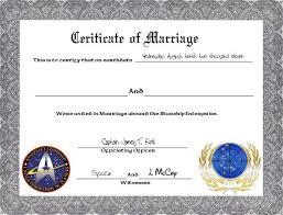fake marriage certificate online fake marriage license barca fontanacountryinn com