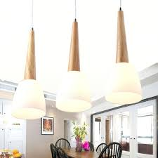 wood pendant light shades wooden lighting uk functionality and beauty of