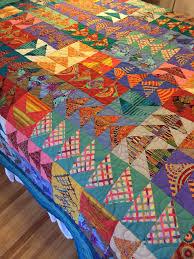Kaffe Fassett Quilt Patterns