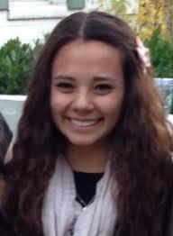 Alexa Aguilar, PES Scholar - IEEE Power & Energy Society ...