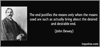the end justifies the means essay do ends justify means essay washington writing whether the end